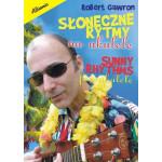 R. Gawron 'Słoneczne rytmy na ukulele'