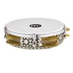 """Meinl Riq Drum Mosaic Royale 8 3/4"""" AERIQ1"""