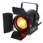 Cameo TS 200 FC LED