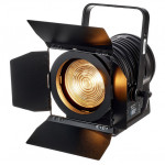 Cameo TS 200 WW LED