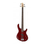 Cort Action Bass PJ OPBC