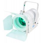 Cameo TS 60 RGBW LED White