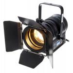 Cameo TS 40 WW LED