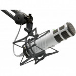 Rode Podcaster