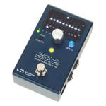 Source Audio SA 270 OS EQ2