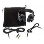 Austrian Audio Hi X65