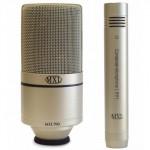MXL 990 991