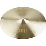 Meinl Byzance Jazz Extra Thin Crash B16JETC