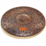 Meinl Byzance Extra Dry Medium Thin Hi-Hat 15' B15EDMTH