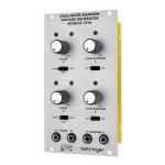 Behringer Dual Noise / Random Gen. 1016
