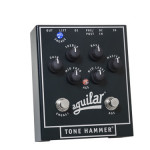 Aguilar Tone Hammer - Preamp/ Direct Box