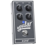 Aguilar AGRO - Bass Overdrive