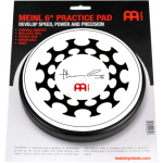 Meinl MPP-12-TL Practice...