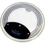 Remo Powersonic 18' Clear