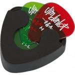 Dunlop Pick holder 5001