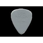 Dunlop Nylon Standart