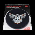 Meinl MPP-12-JB Practice Pad 12' Jawbreaker
