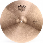 Paiste 2002 Big Beat Black...
