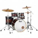 Pearl Decade DMP905/C260