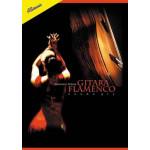 ABsonic Gitara Flamenco