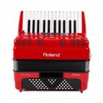 Roland FR 1x RD