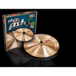 Paiste PST 7 Effects 10/18 set
