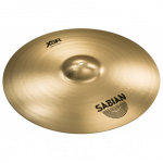 Sabian XSR ride 20'