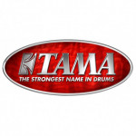Tama HC63BW